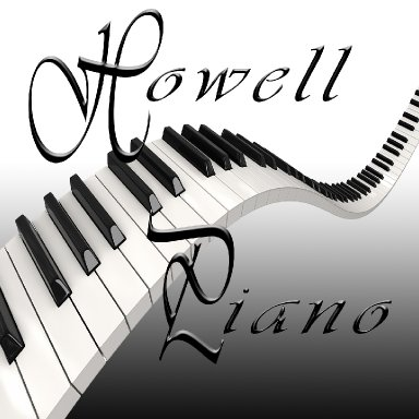 Piano Lessons - Package A